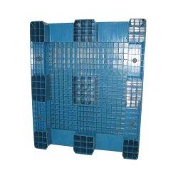 پالت پلاستیکی کد 138