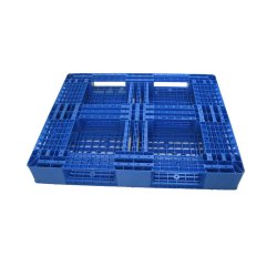 پالت پلاستیکی کد 112