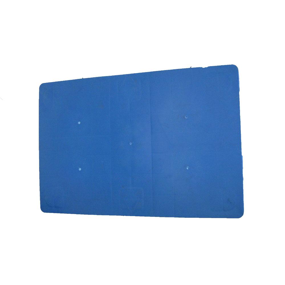 پالت پلاستیکی کد 169