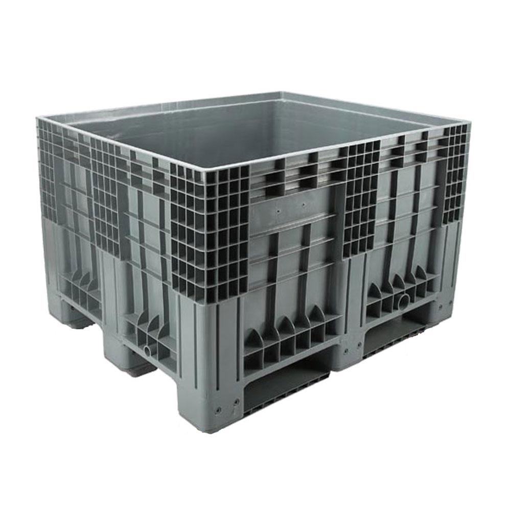 باکس بالت مدل b203