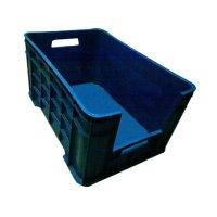 سبد پلاستیکی کد 1155