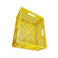 سبد پلاستیکی کد 1163