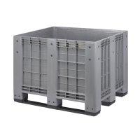 باکس پالت مدل b201