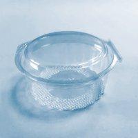 ظروف پلاستیکی 100g تا 500g